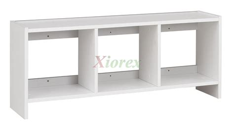 desk gami moov white student desk for by gautier