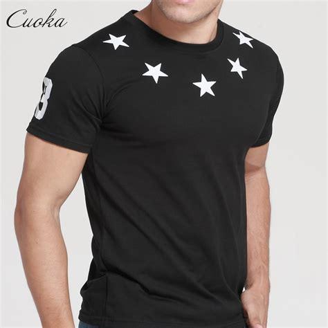 Tshirt Cuoka Hip Hop Limited 1 cuoka 2017 brand hba hip hop pyrex 88 sleeve t shirt casual tops tees swag kpop t