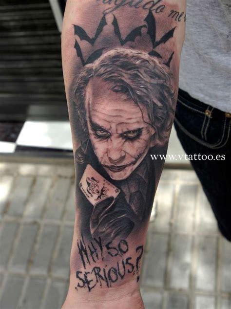 tattoo ideas joker best joker tattoo designs batman tattoo joker and tattoo