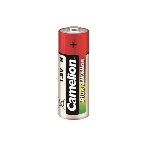 Motorrad Batterie 9v by Alkaline Batterie Lr1 N Lr01 1 5v Evergreen