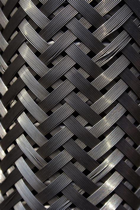 metal texture pattern for photoshop best 25 metalic texture ideas on pinterest texture