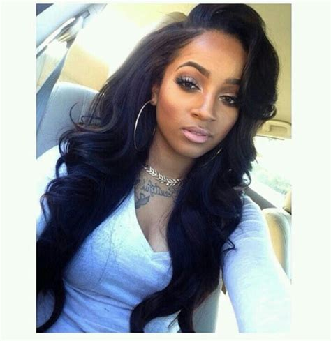africans do sew in too http www aliexpress com store 907127 gt gt gt only 18 6 for