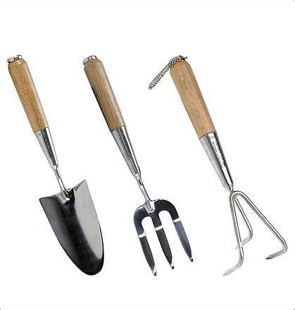 on gardening tools the bezine