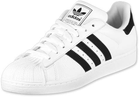 most popular adidas shoes of all time sojones