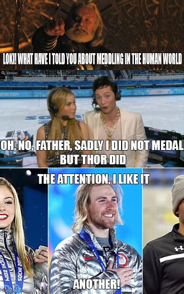 Sochi Meme - winter olympic memes image memes at relatably com