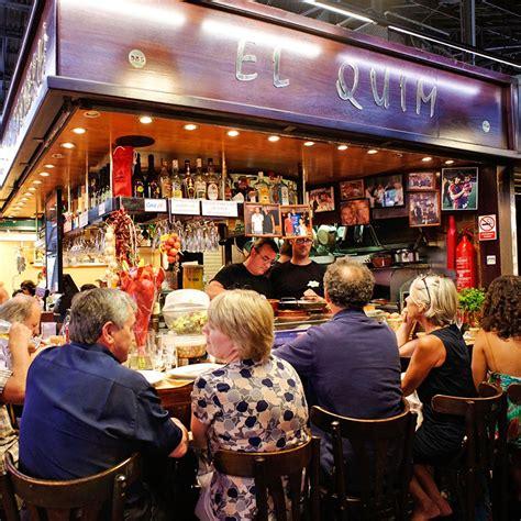 best restaurant in barcelona spain best breakfast restaurants in barcelona breakfast