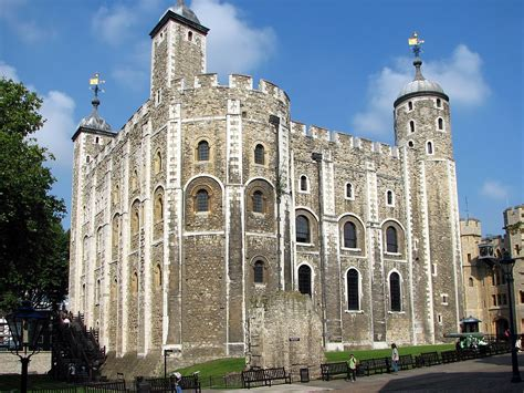 the square and the tower networks and power from the freemasons to books white tower tower of