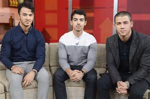 jonas brothers best songs jonas brothers 5 best moments since split billboard