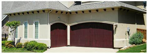 garage door options guide for garage door options