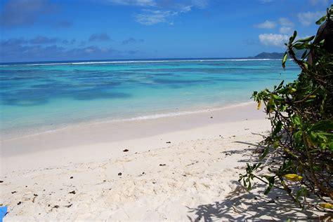 turisti per caso seychelles la digue la digue seychelles viaggi vacanze e