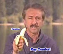 ray comfort heresy friendship quotes ray comfort