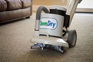 power carbonated carpet cleaning s chem