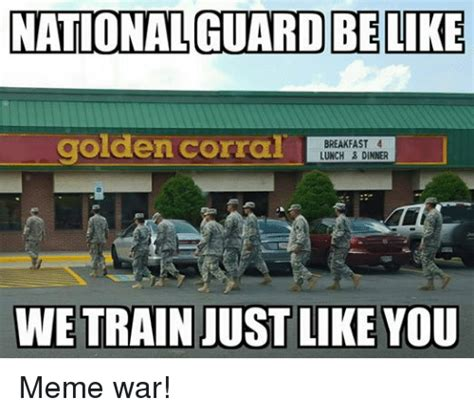 National Guard Memes - image gallery national guard meme