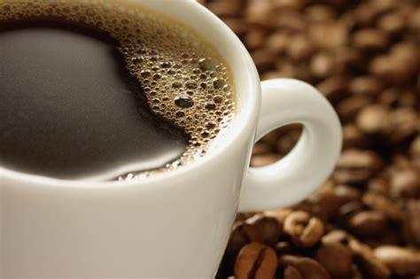 blogger kopi fuziah sulaiman blog hari kopi sedunia perihal kopi