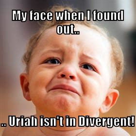 Funny Divergent Memes - divergent funny memes
