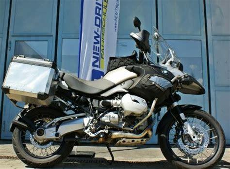 Suzuki Motorrad Klagenfurt by Unser Motorradpark Bmw Honda Suzuki Kawasaki Und