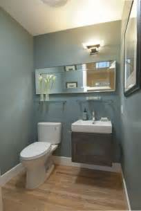 Home Depot Medicine Cabinet With Mirror - mirrors in the bathroom 7 inspirations