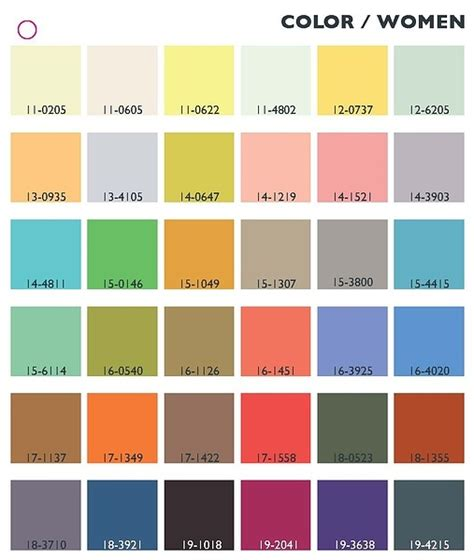world s most disgusting color code pastel color codes 28 images colour major project