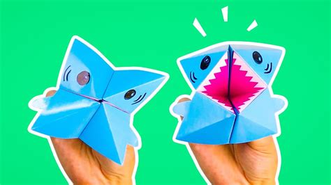 What Can You Make With Origami - what can you make with origami 28 images how to make