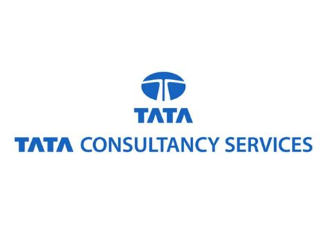 Mba In Tcs Kolkata by Freshers Freshers Openings Openings For