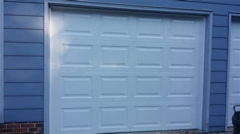 Expert Garage Door Repair Spring Repair Garagedoor Gaston Garage Door