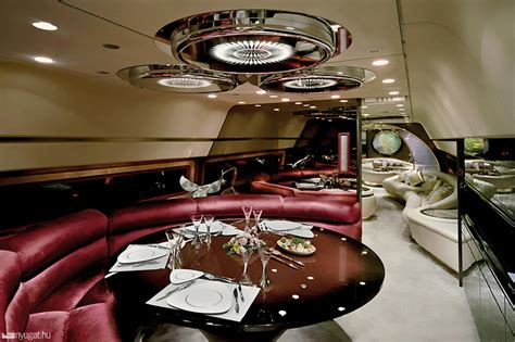 luxury private jets 25 amazing private jet interiors step inside the world s