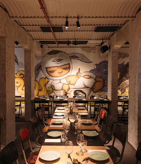 new year restaurant perth what to order at chim perth gourmet traveller