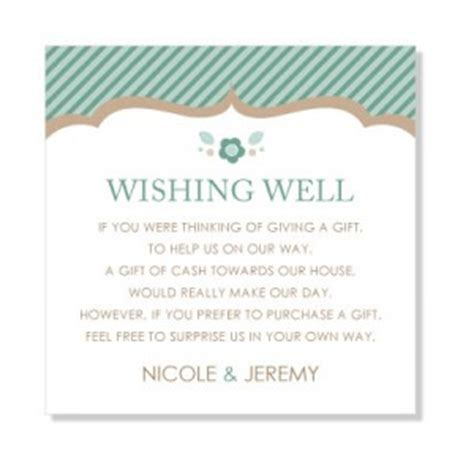 wishing well bridal shower invitations wedding quotes wishing well quotesgram