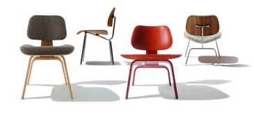Charles Chair Design Ideas Official Site Of Charles And Eames