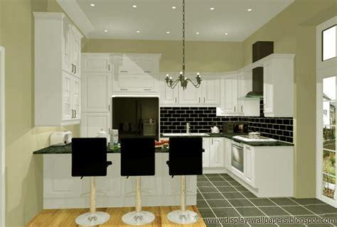 latest kitchen designs 2013 latest ikea kitchen design download wallpaper desktop