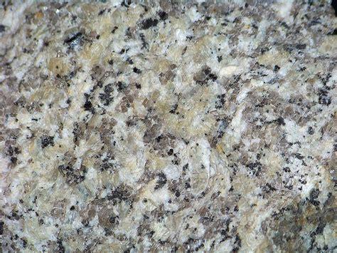 Granit Schneiden Polieren by Granit Wikiwand