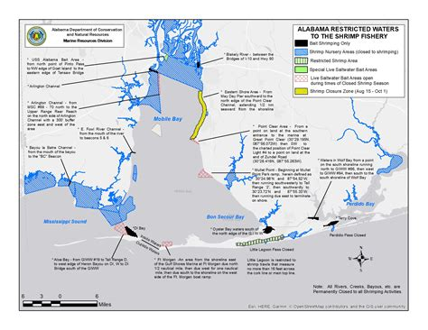outdoor alabama boating license recreational shrimping regulations outdoor alabama