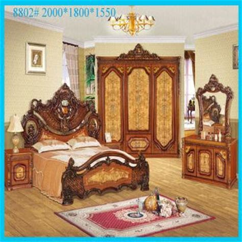Luxury Bedroom Furniture For Sale New Model Of Classic Luxury Antique Furniture Bedroom Furniture Sets For Sale Global Sources
