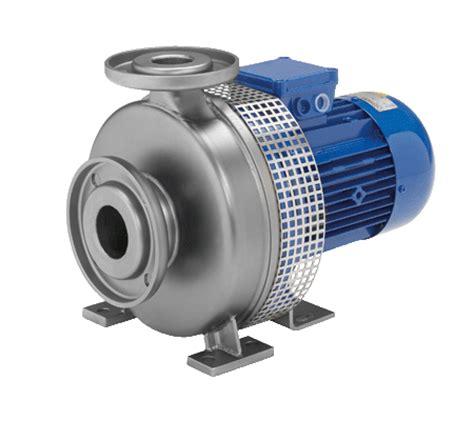 Pompa Celup Inoto pompa air dari denmark grundfos cara memperbaiki pompa