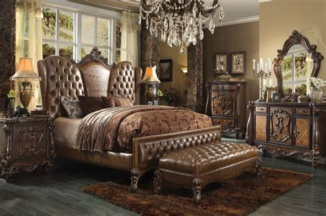 California King Bedroom Sets For Sale by California King Bedroom Sets For Sale