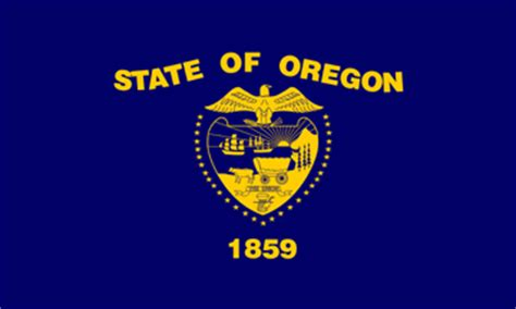 Oregon Background Check Laws Ads Launched With Expansion Of Gun Sale Background Checks