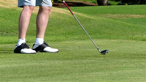 slow motion camera for golf swing perfect golf resort in dubai city male legs only slow