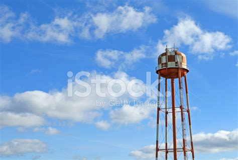 airport design editor exclude water airport water tower stock photos freeimages com