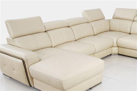 future sofa malaysia leather sofa modern beds manufacturer future