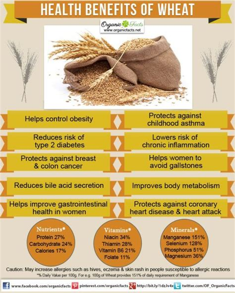 5 benefits of whole grains 20 best ideas about cereals on get healthy