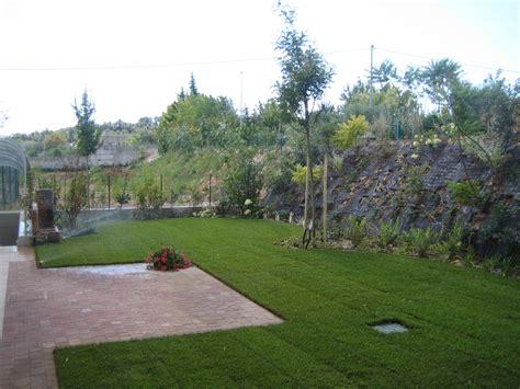 progettazione giardini verona isoni giardini i giardinieri di verona