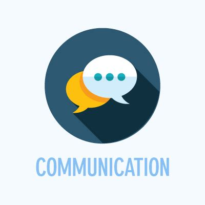 Mba In Relations And Communications Management by 5 To A Successful Project Part 1 Communication
