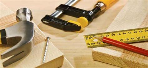attrezzature da giardino usate realizzare casette in legno da giardino
