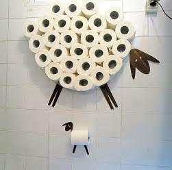 porte papier toilettes 1000 ideas about porte rouleau papier toilette on