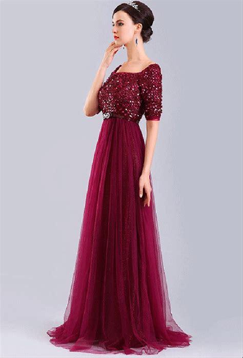 Dress I formal dress photo formal dresses for gala