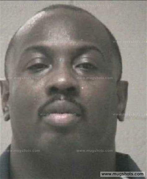 Camden County Arrest Records Ga Willie Sson Mugshot Willie Sson Arrest