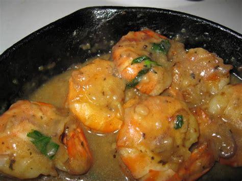 shrimp boat recipe boat shrimp recipe food