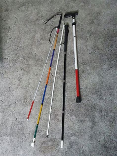 Blind Cane Color Blind Cane Color Best Accessories Home 2017