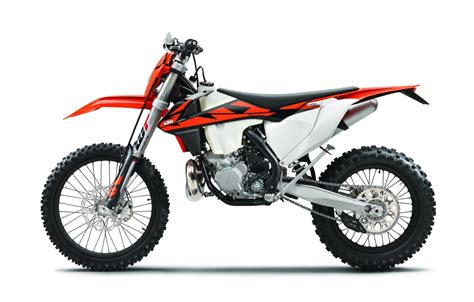 Ktm 300exc Ktm 300 Exc Tpi And 250 Exc Tpi World S Fuel