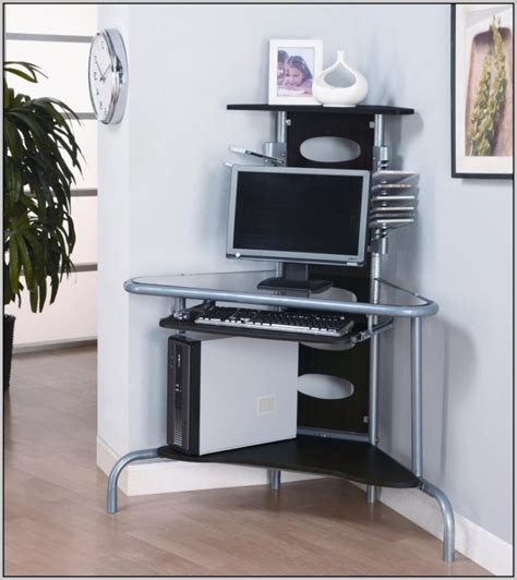 space saving office furniture space saving home office furniture novicapco olive crown